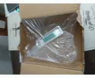 Test Plextor 128GB M.2 2280 S3G TLC