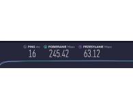 TP-Link Archer T9UH (1900Mb/s a/b/g/n/ac) DualBand - Klient
