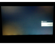 Test Dell U2518D czarny HDR