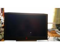 Test HP OMEN i5-7300HQ/8GB/1TB+120SSD/Win10 GTX1050