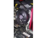 AMD Ryzen 3 1200 - Michał