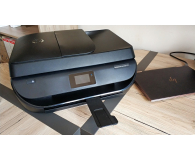 Opinia o HP DeskJet  Ink Advantage 5275