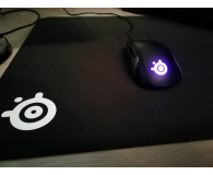 SteelSeries Rival 310  - loleK