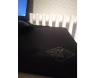 HP OMEN 100  - Darek