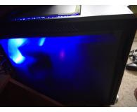 Test Zalman Z9 NEO PLUS czarna z oknem