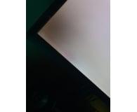 Test Samsung C27FG73FQUX Curved Quantum Dot
