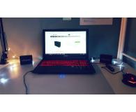 Test Creative Muvo 1c (czarny)