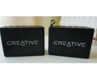 Creative Muvo 1c (czarny) - Dominik