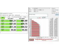 """WD 1TB 2,5"""" SATA SSD Blue - Marcin"""