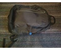 Test Dell Urban Backpack 15