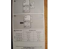 Test Philips Ładowarka akumulatorów AA/AAA (4xAA 2100 mAh)