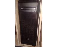 Opinia o SilentiumPC Regnum RG4 Pure Black