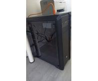 Recenzja SilentiumPC Regnum RG4T Pure Black
