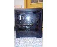Opinia o SilentiumPC Regnum RG4T Pure Black