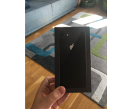 Test Apple iPhone 8 64GB Space Gray
