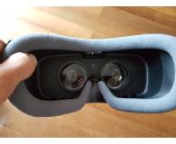 Samsung Gear VR 2017 z Kontrolerem - Geforce82