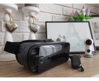 Samsung Gear VR 2017 z Kontrolerem - pablo_8+1
