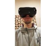 Samsung Gear VR 2017 z Kontrolerem - Pabloescobar86