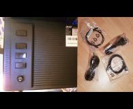 Opinia o Acer ProDesigner PE320QK czarny