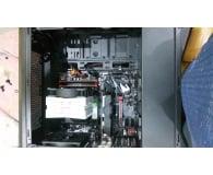 Test Gigabyte Z370 AORUS Gaming K3