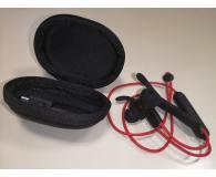 Opinia o Huawei AM61 Sport Bluetooth Czerwone
