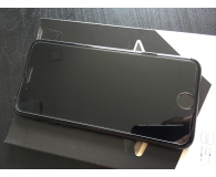 Test 3mk HardGlass do iPhone 7/8