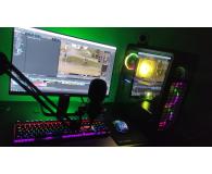 Opinia o Razer Kiyo Full HD