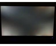 Test Acer Nitro XV272UPBMIIPRZX czarny HDR400