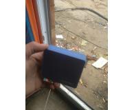 Test Blaupunkt BT04BL Niebieski