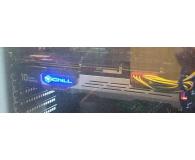 Test Inno3D GeForce GTX 1080 iChill X3 8GB GDDR5X
