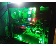 Test SilentiumPC Navis Pro 240