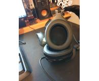 Corsair HS50 Stereo Gaming Headset (czarne) - Marcin
