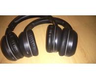 Opinia o Edifier W800 Bluetooth (czarne)