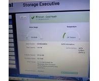 "Crucial 1TB 2,5"" SATA SSD MX500 - Jerzy"