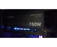 Test Thermaltake Smart Pro RGB 750W 80 Plus Bronze