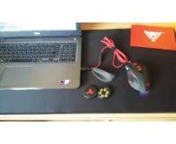 Opinia o Patriot Viper Gaming XL (400mm x 900mm)