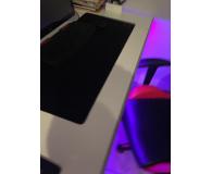 Test Patriot Viper Gaming XL (400mm x 900mm)