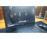 Patriot Viper Gaming XL (400mm x 900mm) - Janek