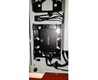 "Opinia o Samsung 500GB 2,5"" SATA SSD 860 EVO"