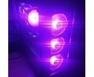 Test Sharkoon TG5 RGB