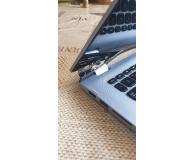 Test ASUS VivoBook Flip 14 TP410UA i5-8250U/8GB/256SSD/Win10