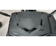 Netgear Nighthawk XR500 (2600Mb/s a/b/g/n/ac, 2xUSB) - Dariusz