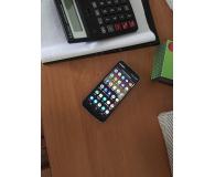 Test Motorola Moto G6 Plus 4/64GB Dual SIM granatowy + etui