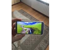 Motorola Moto G6 Plus 4/64GB Dual SIM błękitny + etui - Bartek