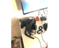 Test SpeedLink EXCEDO Gaming Stand