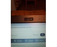 Opinia o 3mk Zaślepka na Kamerę Privacy Slider czarny