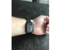 Test Xiaomi Amazfit Bip Black