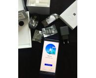 Opinia o Sony Xperia XZ2 H8266 4/64GB Dual SIM Płynna czerń