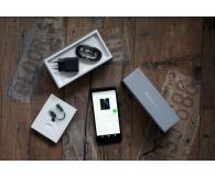 Test Sony Xperia XZ2 H8266 4/64GB Dual SIM Płynna czerń