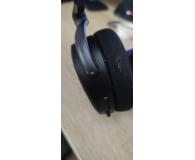 SteelSeries Arctis Pro Wireless czarne - Szymon